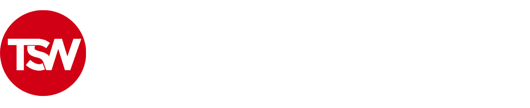 The Story Watch