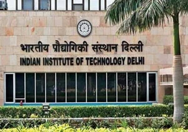 IIT Delhi Researchers Develop Zero-Emission Technology to Manage and Recycle E-Waste