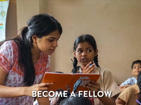 Top 10 Fellowship Programs for Social Innovators