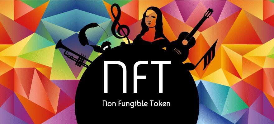 NFT Banner