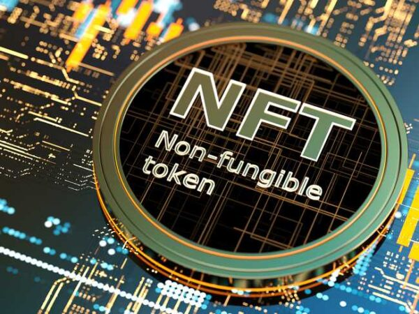 What are NFTs? And why are they suddenly worth Millions?